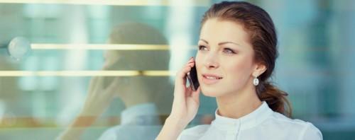 Outbound Call Center Autodialer