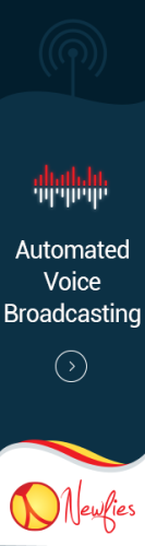 automated-voice-broadcasting
