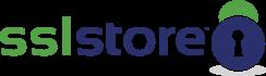 The SSL Store Logo
