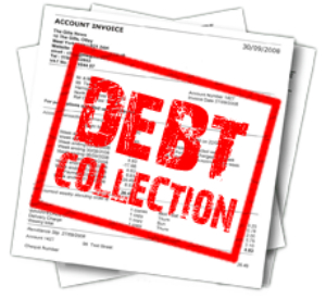 debt-collection - Newfies-Dialer