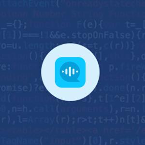autodialer voicemail detection